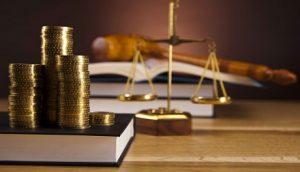 مقررات مالی تعاونی مشاغل خانگی