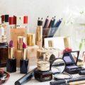 مجوز فعالیت شرکت بین المللی آرایشی و بهداشتی