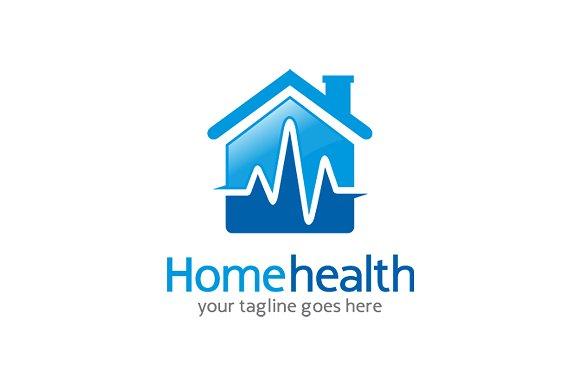دریافت پروانه بهداشت مشاغل خانگی