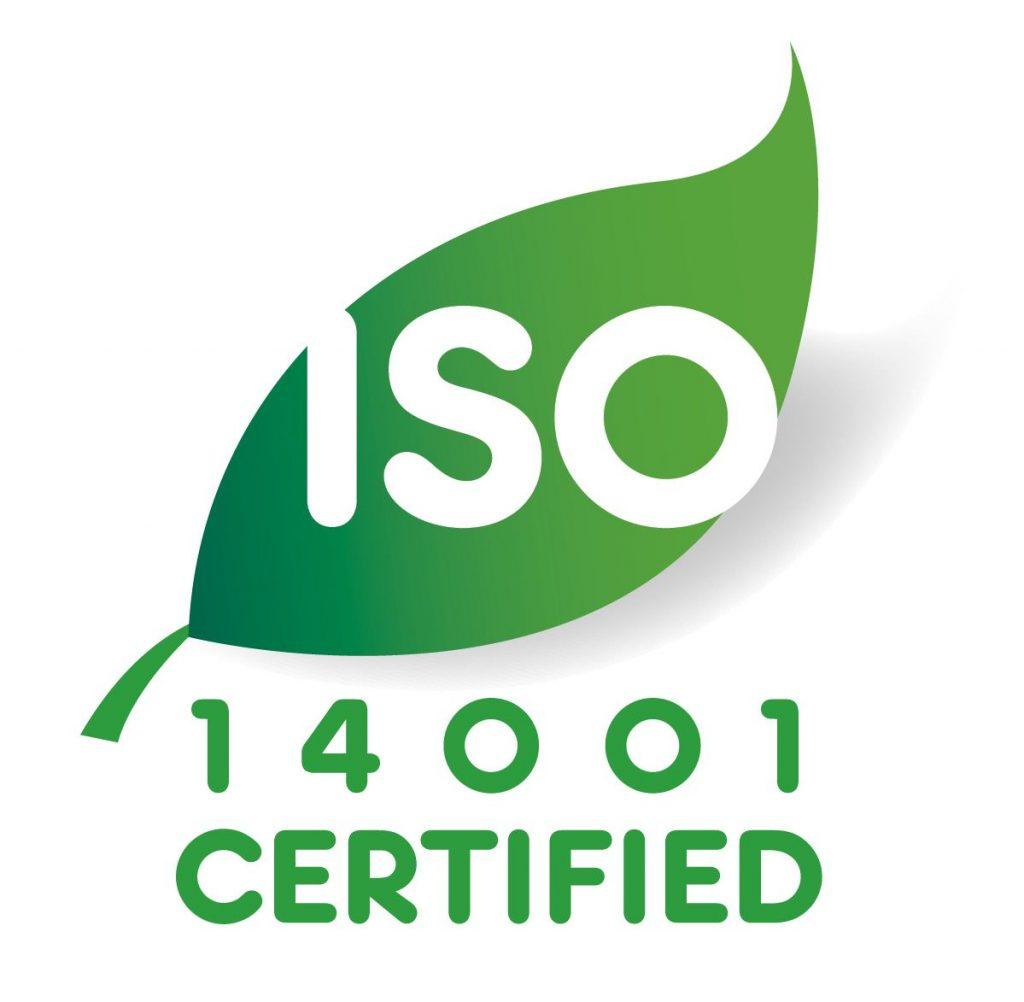 نحوه دریافت گواهینامه ISO 14001