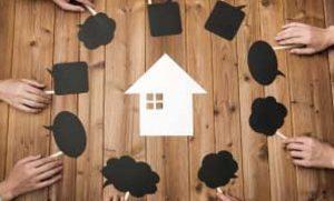 مقررات عضویت در تعاونی مشاغل خانگی