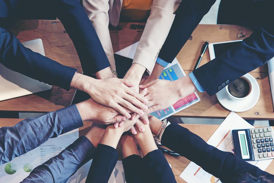 قوانین عضویت در تعاونی کسب و کار خانگی
