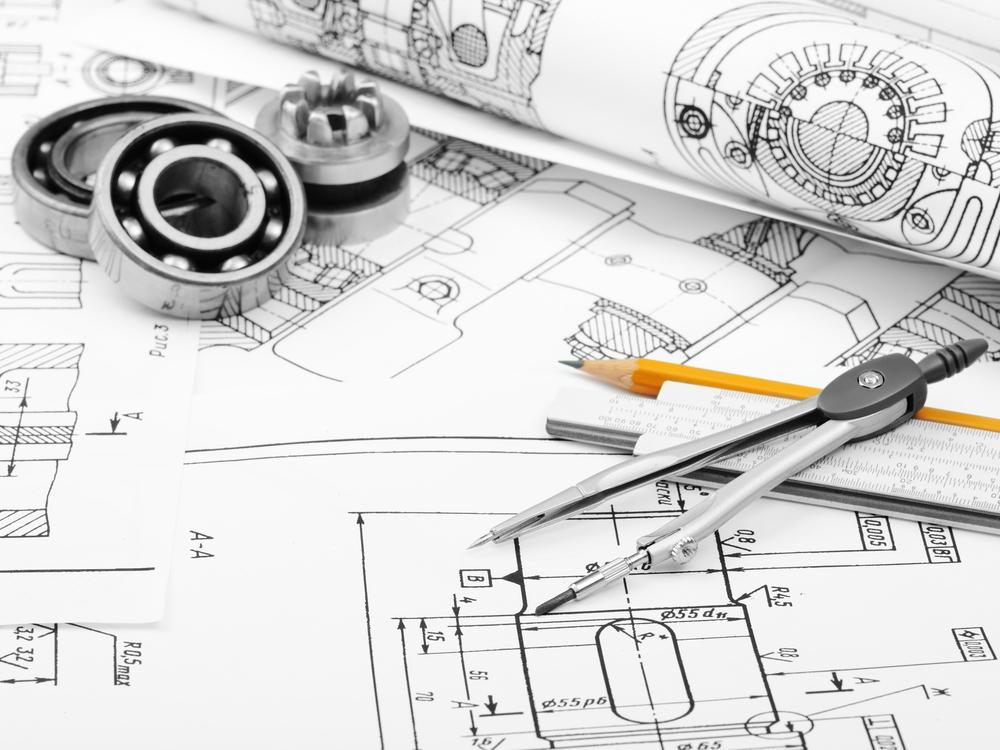 رویه ثبت طرح صنعتی