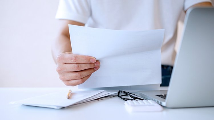بررسی دستگاه اجرائی در کسب خانگی