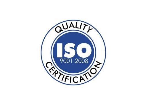 مزایای ISO 10001