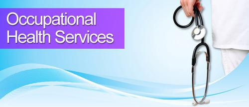 شرکت خدمات بهداشت حرفه ای