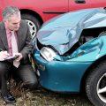 صدور پروانه ارزیابی خسارت بیمه ای