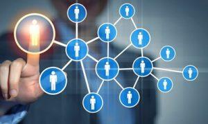 مقررات شرکت بازاریابی شبکه ای