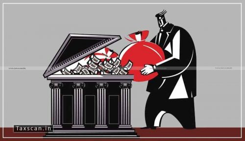 تاییدیه منشاء سرمایه شرکت بیمه