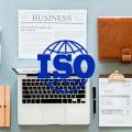 اخذ گواهینامه ایزو ISO 10003