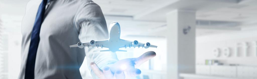 شرایط صدور مجوز موسسه خدمات مراقبت پرواز