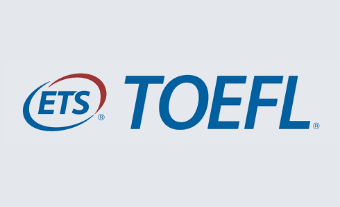 هزینه مجوز برگزاری آزمون TOEFL