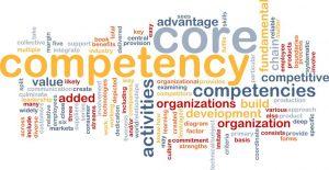صلاحیت شرکت ارائه خدمات دستگاه اجرایی