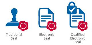 وظایف دارنده نماد اعتماد الکترونیکی