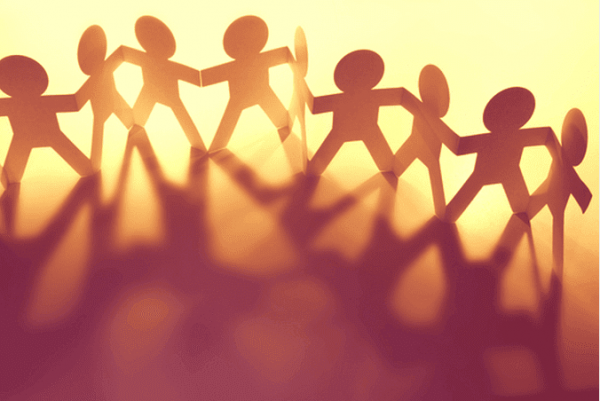 شرایط دریافت کلینیک مددکاری اجتماعی