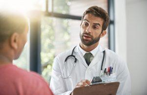 مجوز مرکز مشاوره و ارایه خدمات پرستاری