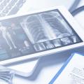 ثبت نمایندگی خارجی تجهیزات پزشکی