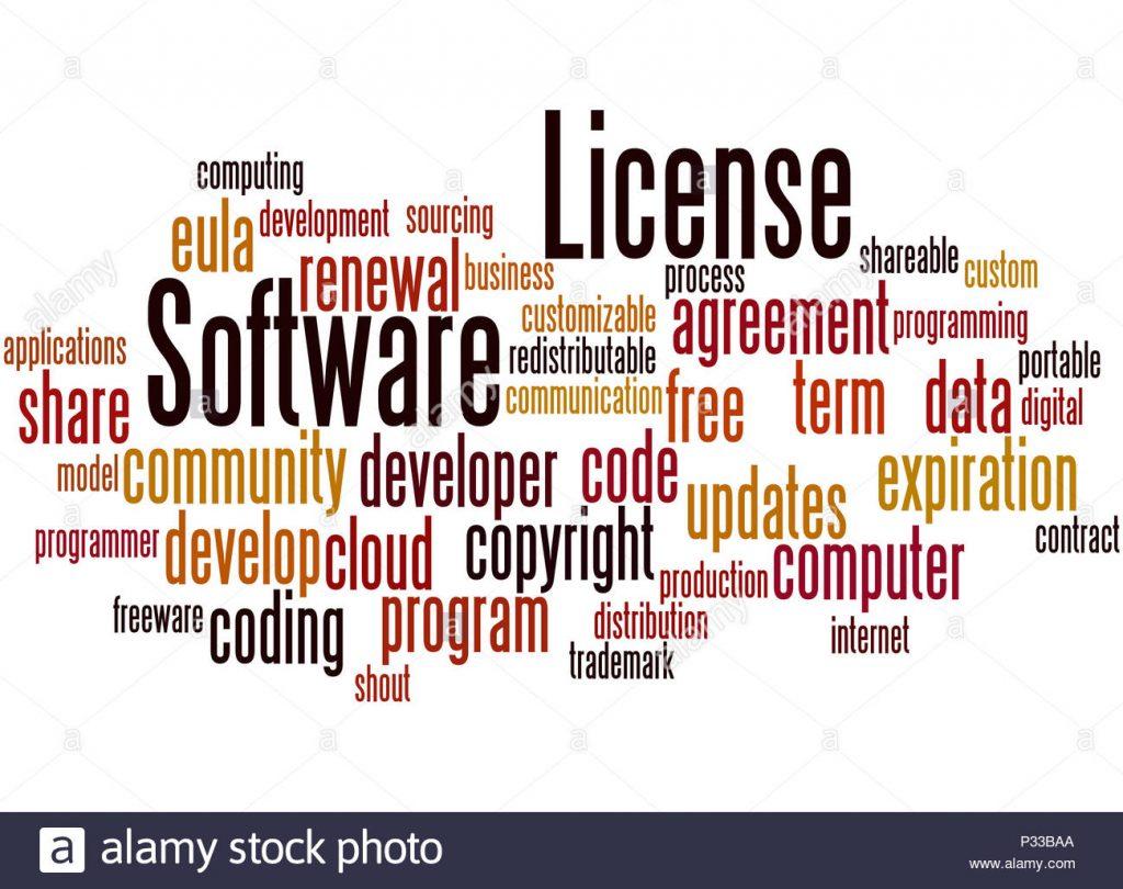 مدارک تولید برنامه کامپیوتر