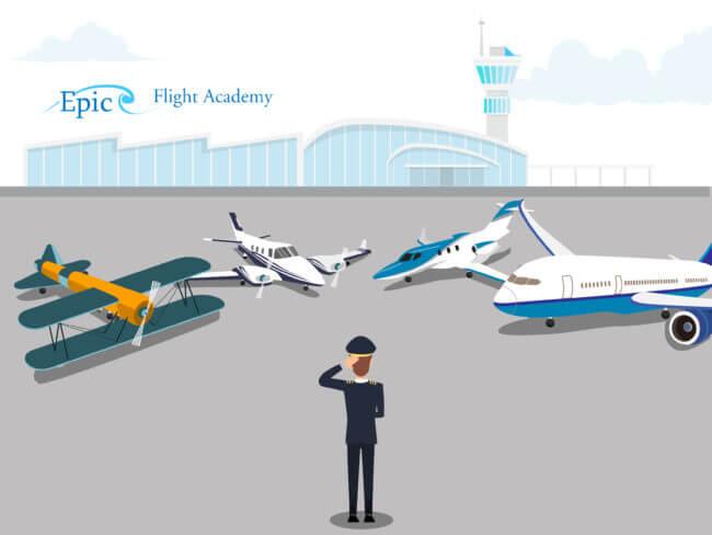 مجوز تأسیس شرکت خدمات مراقبت پرواز