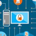 امنیت کسب و کار اینترنتی