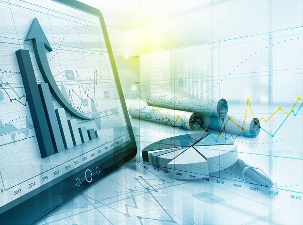 هزینه مجوز خدمات فناوری اطلاعات بازار سرمایه