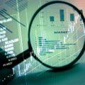 مجوز ارائه خدمات فناوری اطلاعات بازار سرمایه