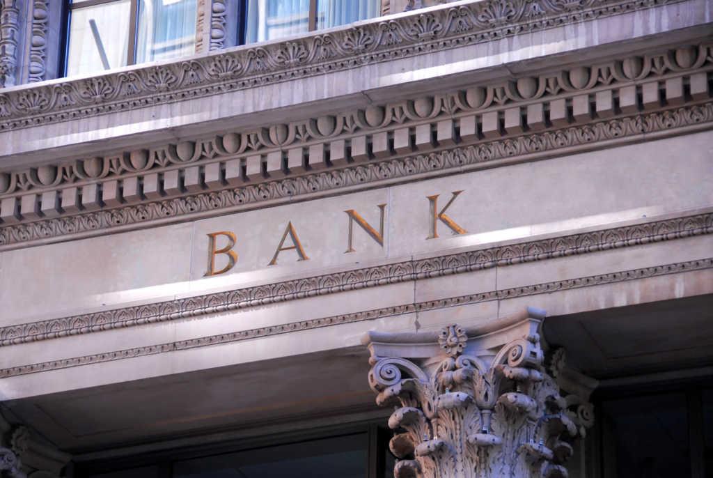 گواهی مالیاتی برای اعطای تسهیلات بانکی