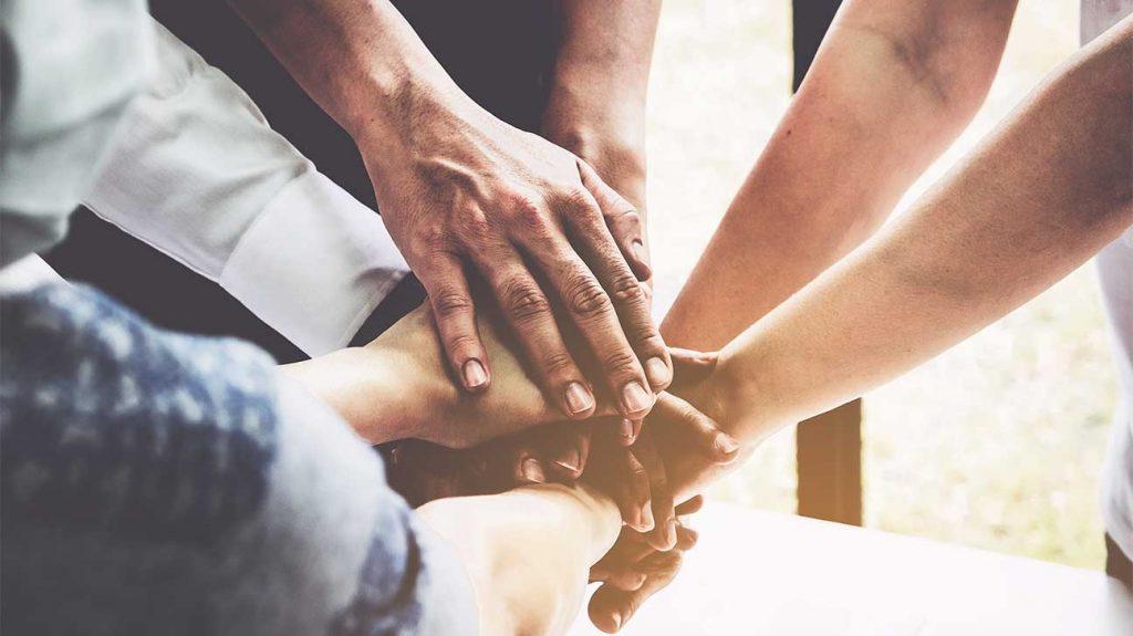 مدارک راه اندازی مرکز درمان معتاد