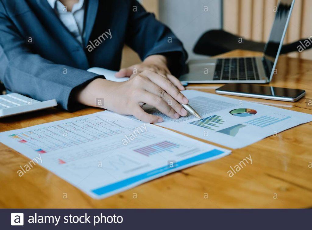 مدارک اخذ مجوز مرکز مشاوره سرمایه گذاری