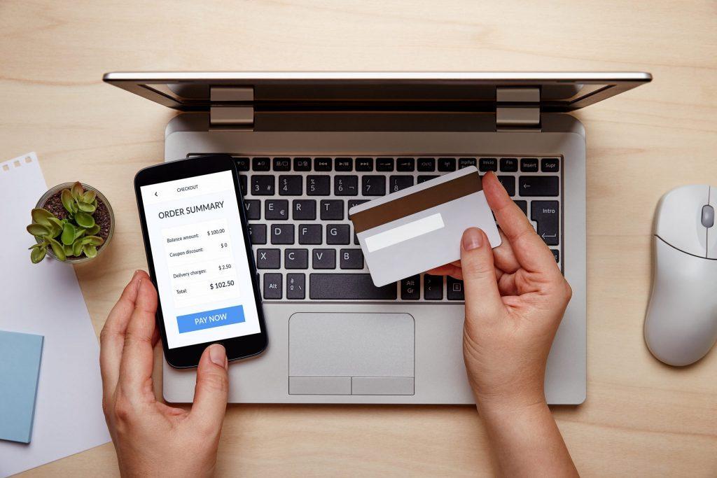 هزینه اخذ مجوز معاملات آنلاین