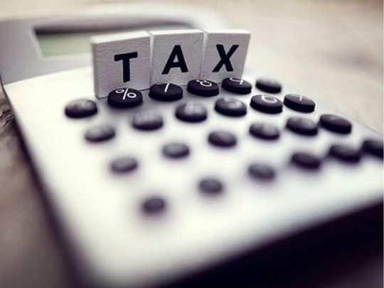 هزینه صدور مجوز مالیات انتقال سهام