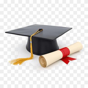 گواهی اشتغال به تحصیل