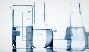 استعلام آزمایشگاه آنالیز کننده آب توازن