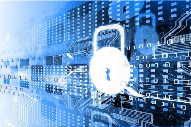 گواهی ارزیابی امنیتی محصول