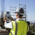 مجوز تایید فنی فناوری نوین ساختمانی