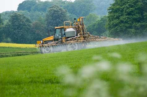 مجوز تاسیس مراکز خدمات کشاورزی غیردولتی