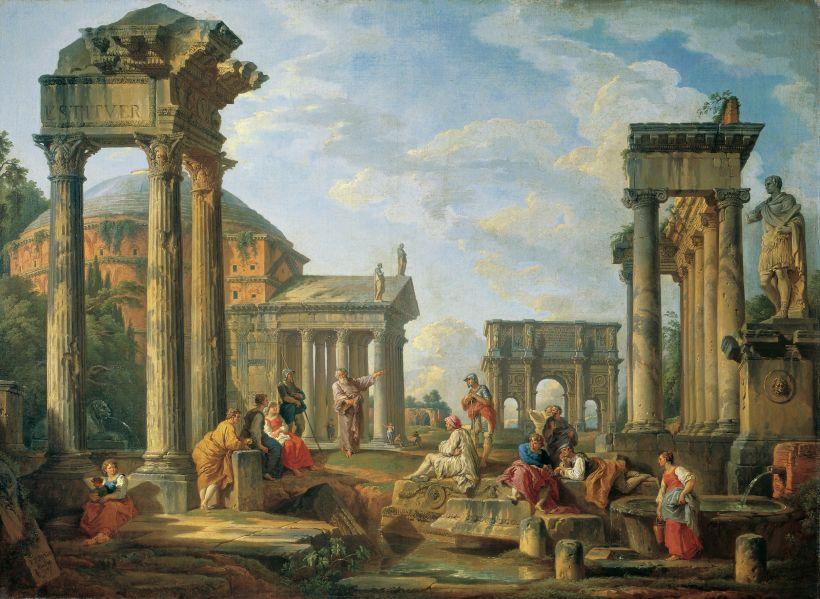 تاسیس کارگاه مرمت اشیا منقول فرهنگی - تاریخی