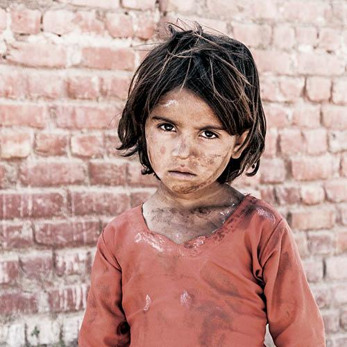 شرایط دریافت پروانه موسسه نگهداری کودکان خیابانی