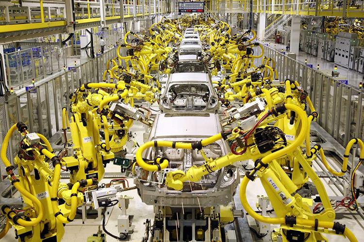 گواهی تأیید نوع خودرو تولید داخل