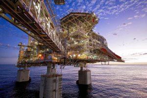 مجوز ساخت سازه و تاسیسات دریایی