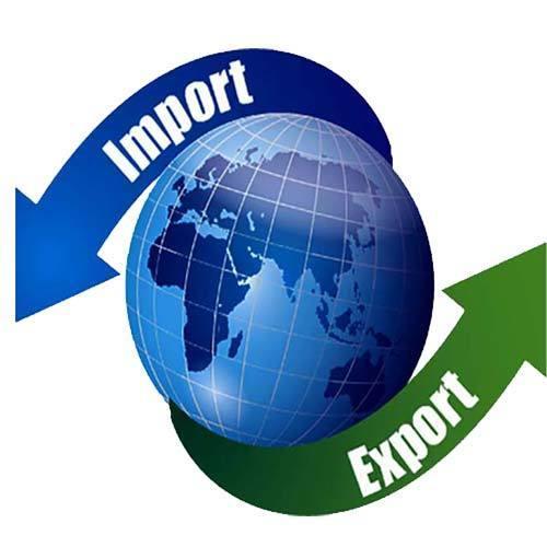 گواهی صادرات خدمات