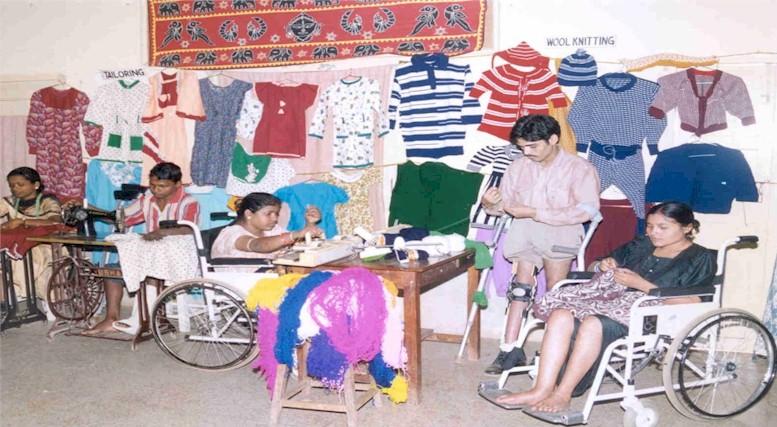 مدارک مجوز کلینیک حرفه آموزی معلولین