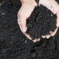 مجوز تاسیس شرکت خدمات مشاوره فنی خاکشناسی