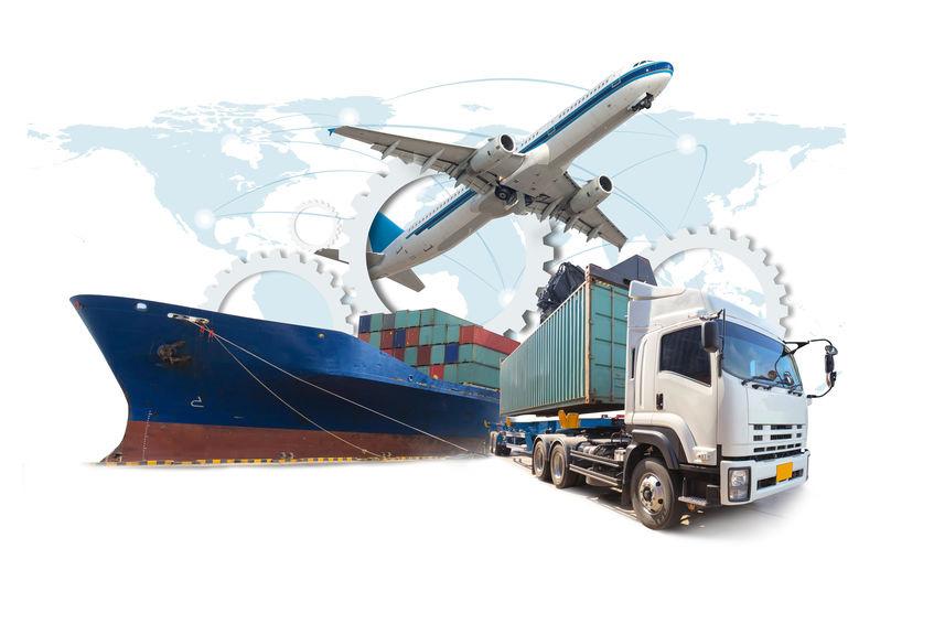 هزینه صدور مجوز صادرات خدمات