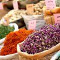 پروانه ساخت فرآورده طب سنتی ایران