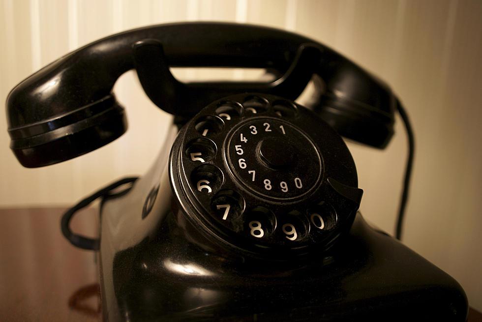 شرایط دریافت پروانه خدمات عمومی تلفن ثابت
