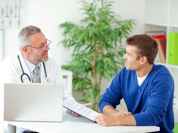 تاییدیه تشخیص و ثبت کانون بیماری