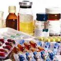 پروانه پخش دارو و مواد مصرفی دامپزشکی