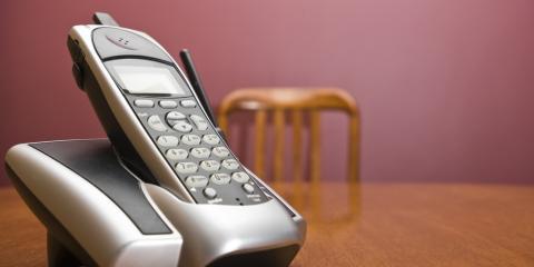پروانه ارایه خدمات عمومی تلفن ثابت PSTN