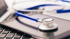تاسیس شرکت خدمات درمانی به بیماران بین الملل